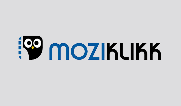MoziKlikk Application